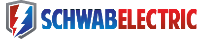 Schwab Electric LLC Logo