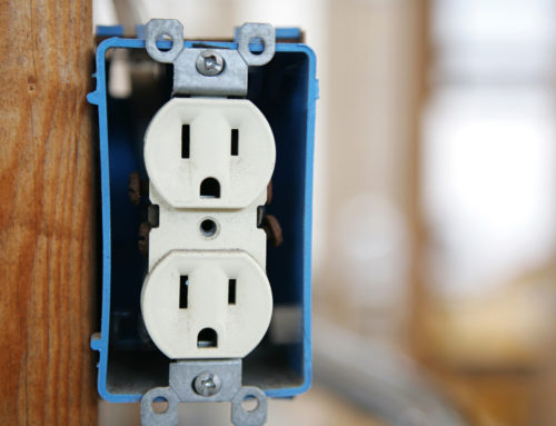 Why Doesn't My Electrical Outlet Work?