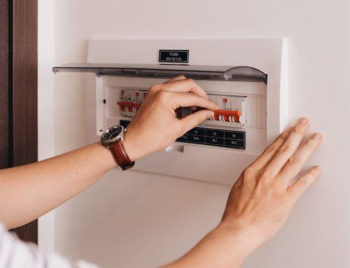Circuit Breakers: What You Need to Know